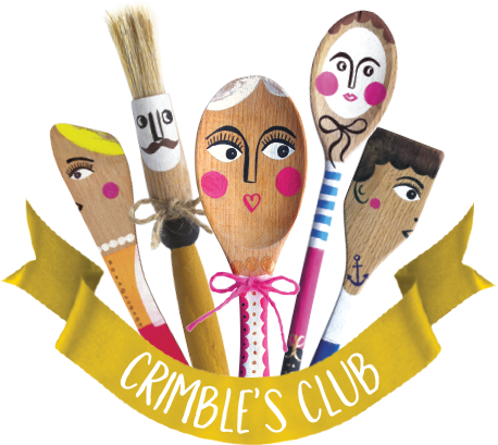 Crimble's Club